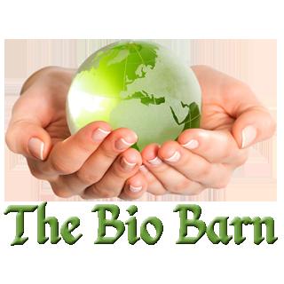 The Bio Barn